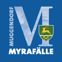 www.myrafaelle.at